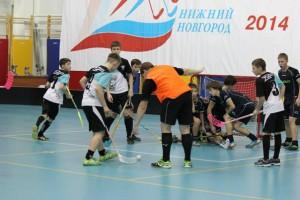 turnir2014_01 (1)
